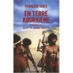 En Terre Aborigène