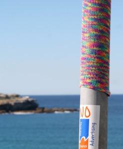 knit bb