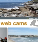 webcambondi