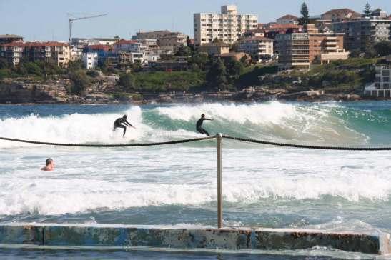 surf ben buckler
