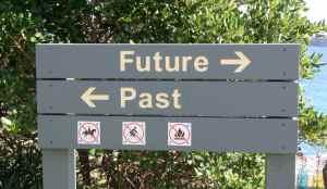futurepast